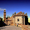 Antequera, Andalusia, Spain (pom.angers) Tags: canoneos400ddigital 2017 april spain andalusia europeanunion 100 150 200 300 church religion 400 antequera 5000