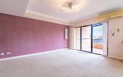 25/2B Coleman Avenue, Carlingford NSW