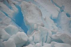 Nigardsbreen glacier, Norway (Williams5603) Tags: norway ice fjord sognefjord jostedalsbreennationalpark jostedalsbreen nigardsbreen glacier blueice