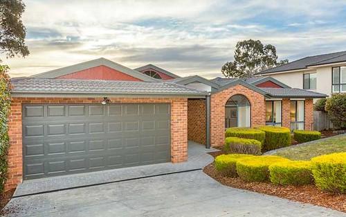 10 Dennis Pl, Jerrabomberra NSW 2619