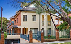 5/55-57 Chandos Street, Ashfield NSW