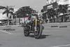 _MG_5856 (mducduy) Tags: r9t bmw vietnam