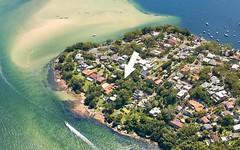 102C Lilli Pilli Point Road, Lilli Pilli NSW