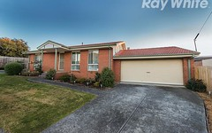 1/7 Simpson Road, Ferntree Gully VIC