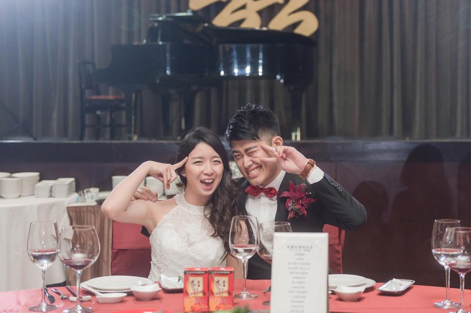 高雄婚攝 國賓大飯店 婚禮紀錄 J & M 062