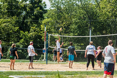 Volleyball-2017 (86 of 314)