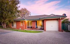 2/498 Thorold Street, Albury NSW