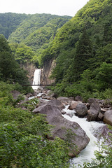 _V2A1365.jpg (kamiwaza21) Tags: 妙高市 新潟県 日本 jp