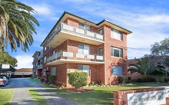 6/22 Wentworth Ave, Croydon Park NSW