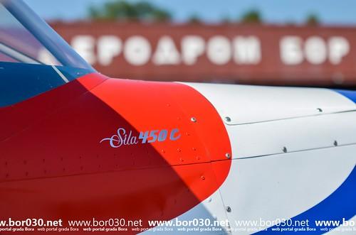 Aero skup 2017