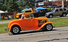 Dream Cruise 2017 083 (OUTLAW PHOTO) Tags: woodward detroitmichigan dreamcruise2017 hotrods roadsters streetrods cruzin woodward13mile sleds customcars rodscustoms showcars carshows