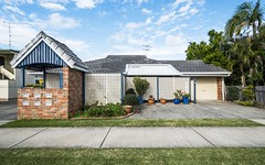 2/98 Mary Street, Grafton NSW