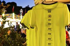 Cabrils pel SI 011 (ANC Mataró) Tags: cabrils si