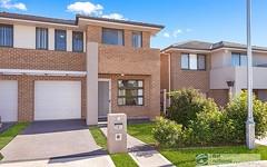 8 Fowler Street, Bardia NSW