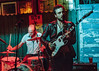 Johnny Mile & the Kilometers @ New World Brewery (8.18.2017) (Anthony Pipe) Tags: blue canon7d tampa newworldbrewery bar livemusic band show gig music ybor