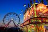 State Fair (dpsager) Tags: dpsagerphotography ferriswheel illinois nightshot springfield statefair saariysqualitypictures