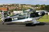 G-DIII (GH@BHD) Tags: gdiii pitts pittsspecial s2 s2b pittss2b wildcataerobatics newtownardsairfield newtownards ulsterflyingclub aircraft aviation biplane