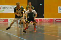 uhc-sursee_sursee-cup2017_fr_105