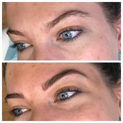 Eyebrow Microblading in Orlando, Florida - www.microbeauty.us (microbeauty.us) Tags: orlando microblading florida best top rated price rate miami jacksonville tampa siesta key cocoa beach vero palm aby bay melbourne winter park haven orange county before after tattoo semipermanent training course class academy train school certificate beauty brows fleek perfect carolinejulianna caroline julianna resistance rose hairstrokes realistic hairline fix microstroking embroidery downtown kissimmee ucf union baldwin thornton georgia alabama louisiana new york south carolina north california boca ft lauderdale