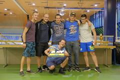 uhc-sursee_sursee-cup2017_sa_stadthalle_31