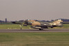10TRW, 66-0449, Alconbury RF-4C,-3 (S53S) Tags: 10trw 660449 alconbury location rf4c units usaf