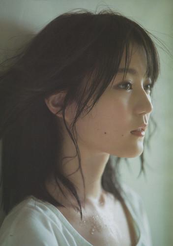 生田絵梨花 画像4
