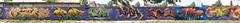 """MS DOOM"" (FORK4 / AFX / SW307 / UBS) Tags: fork4 mrzero trans fatheat skor scan rate racr budapest graffiti meetingofstyles"