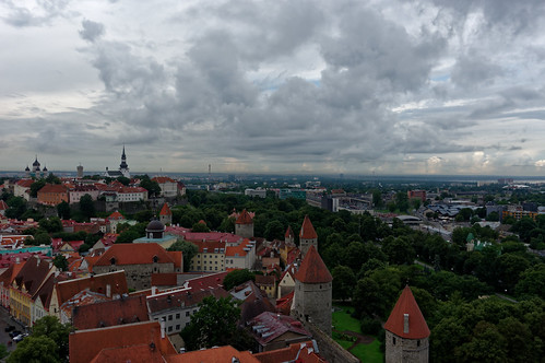 Tallinn-100