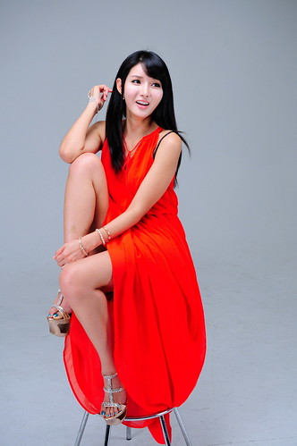 cha_sun_hwa646