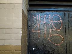 (gordon gekkoh) Tags: mkue dms 246 bbb sanfrancisco graffiti