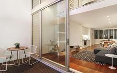 509/50 Burton Street, Darlinghurst NSW