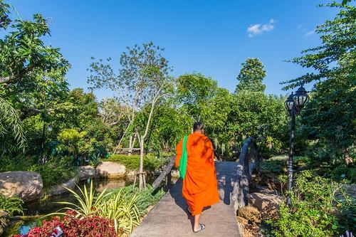 chiang mai - thailande 77