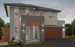 Lot 2035 Newpark Estate, Marsden Park NSW