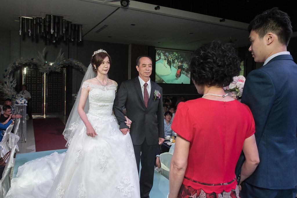婚禮紀錄雅雯與健凱-278