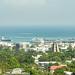 Port-Au-Prince, Ayiti