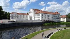 007oranienburgschloss