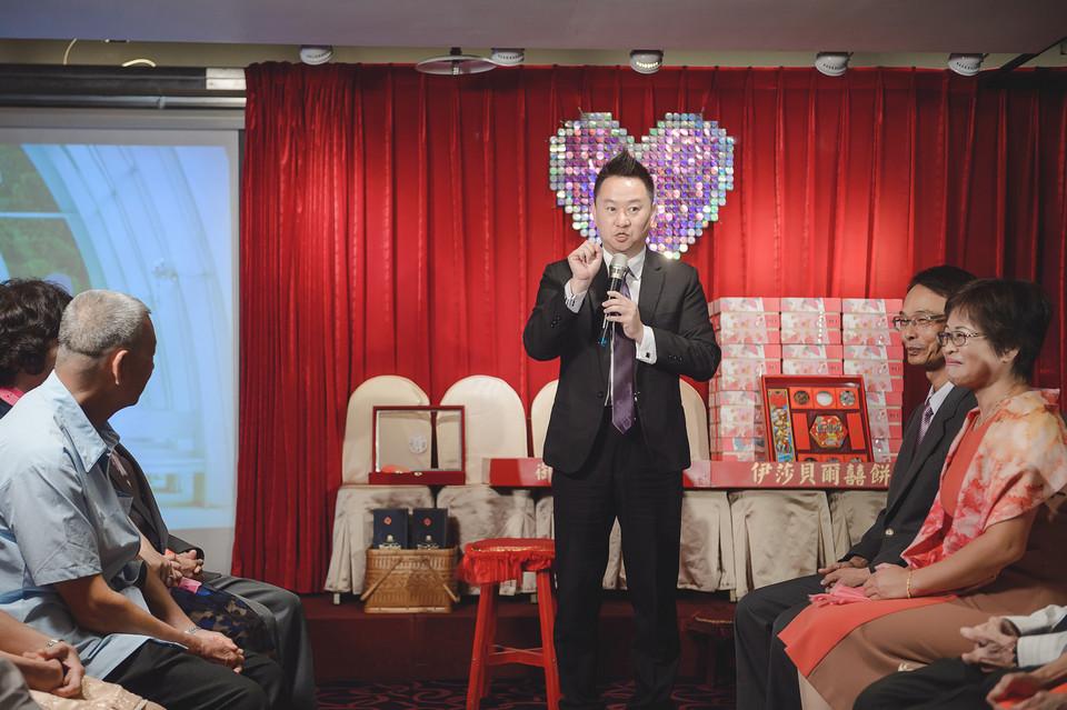 台北婚攝-新北都會館-007