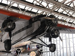 "Ford AT-5 Tri-motor 8 • <a style=""font-size:0.8em;"" href=""http://www.flickr.com/photos/81723459@N04/36225263661/"" target=""_blank"">View on Flickr</a>"