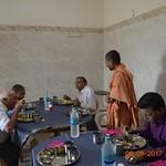 20170906 - Visit of Trusty (laljibhai patel) (78)