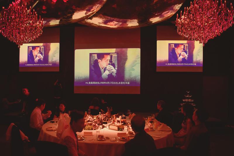 君品酒店,酷碼影像,君品酒店婚攝,VERA WANG台灣,瑪莎婚禮顧問,君品婚宴,羅絲蔓花藝,新祕Eva Lai,新祕Eva,MSC_0056