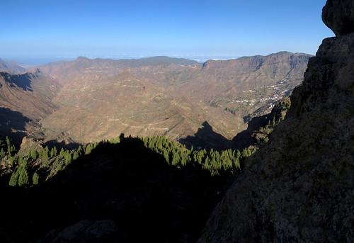 Gran Canaria_140