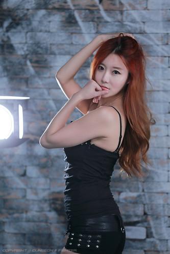 choi_seol_ki2299