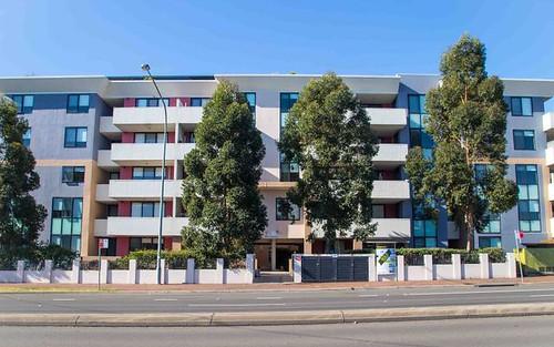 51/31 Third Avenue, Blacktown NSW