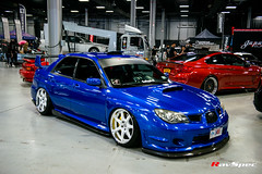 "WEKFEST 2017 NJ Ravspec • <a style=""font-size:0.8em;"" href=""http://www.flickr.com/photos/64399356@N08/36326196520/"" target=""_blank"">View on Flickr</a>"