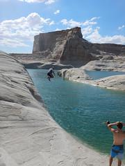 hidden-canyon-kayak-lake-powell-page-arizona-southwest-1344