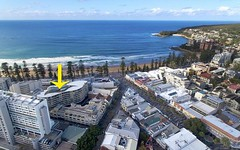 234/9-15 Central Avenue, Manly NSW