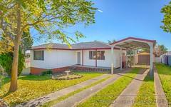 14 Logan Road, Rutherford NSW