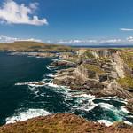 Kerry Cliffs thumbnail