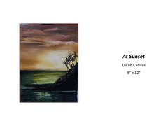 """At Sunset • <a style=""""font-size:0.8em;"""" href=""""https://www.flickr.com/photos/124378531@N04/36351495644/"""" target=""""_blank"""">View on Flickr</a>"""