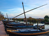 La Barca (Jesus_l) Tags: europa españa valencia laalbufera catarroja embarque jesúsl